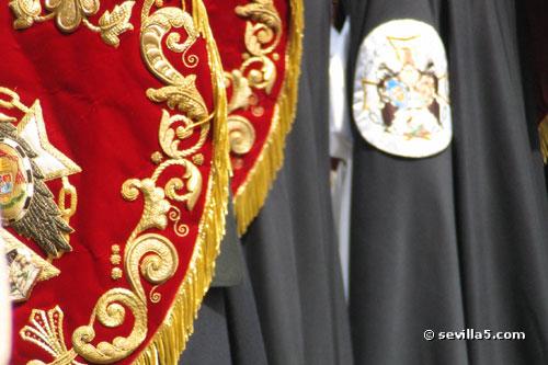 semana santa sevilla. Semana Santa 2006. Seville