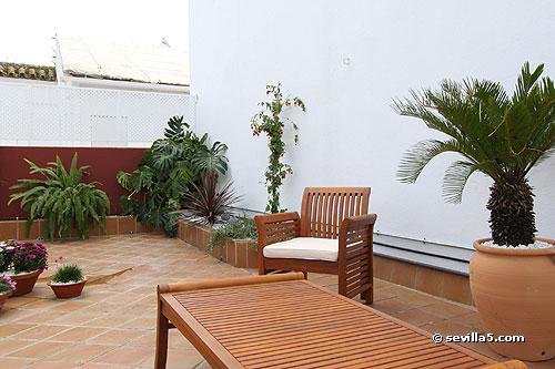 Alameda Gardens Apartments