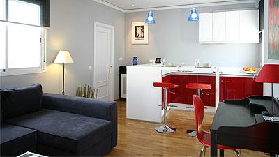Apartamentos Alameda Tico En Sevilla Math Wallpaper Golden Find Free HD for Desktop [pastnedes.tk]