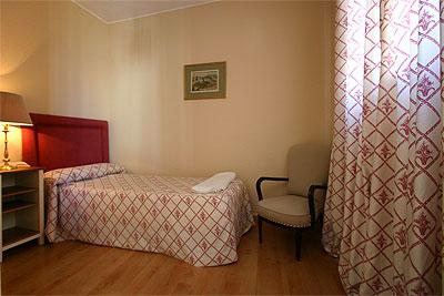 Alquiler de apartamentos tur sticos en sevilla bamberg for Pisos vacacionales sevilla