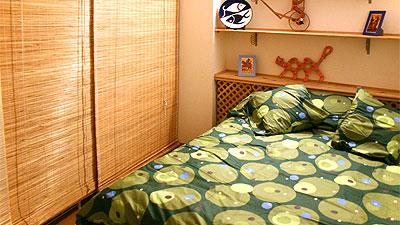 Apartamentos de alquiler en sevilla for Alquiler de apartamentos por dias en sevilla