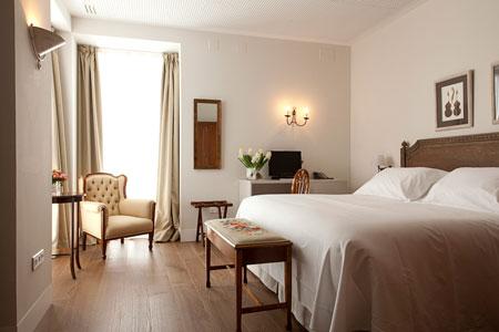 Hoteles En Sevilla Con Habitaciones Cuadruples Of Hotel Amadeus 3 Sterne Hotel Im Zentrum Von Sevilla
