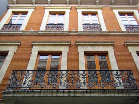 Hotel Las Casas De Los Mercaderes Hotel De 3 Estrellas En