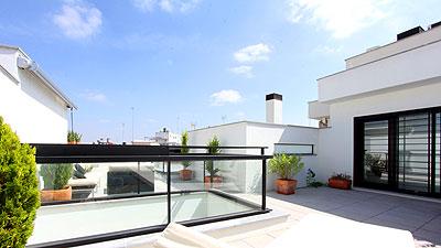 Apartamentos corral del rey sevilla for Apartamentos baratos en sevilla por dias