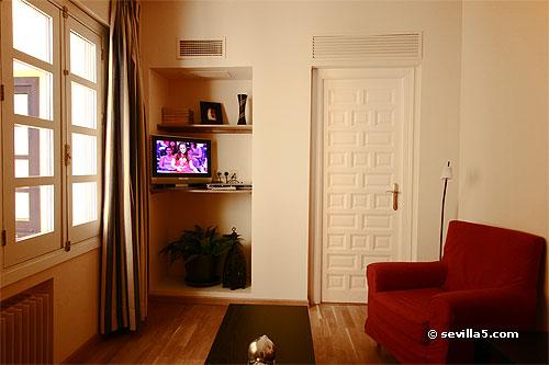 Bedroom Apartments Santa Cruz
