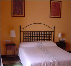 Hotel casa de los azulejos cordoba for Hotel casa de los azulejos cordoba spain