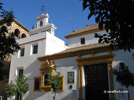 Hotel las casas del rey de baeza surroundings and - Las casa del rey de baeza ...