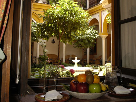Hotel casa imperial rooms - Hotel casa imperial ...