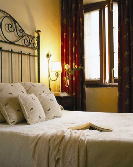Hotel la casa del maestro rooms - La casa del maestro ...
