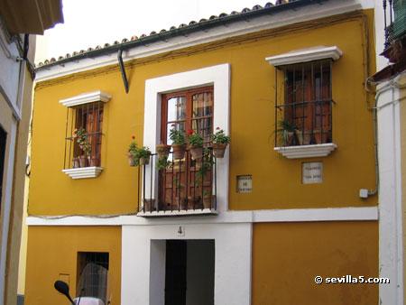 Hotel la casa del maestro surroundings and neighborhood - La casa del maestro ...