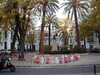 Casa De Pilatos Sevilla Seville Math Wallpaper Golden Find Free HD for Desktop [pastnedes.tk]